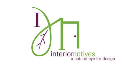 interior design logos maitha tee logos that i don t like for interior design