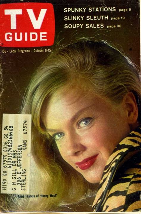 day tv guide 1000 images about francis on