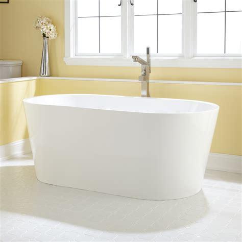 lowes freestanding bathtubs bathtubs idea outstanding 6 foot bathtub 6 foot bathtub