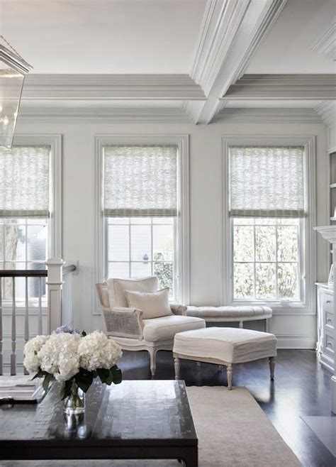 modern glamour home design love all the neutrals including the blinds the zhush