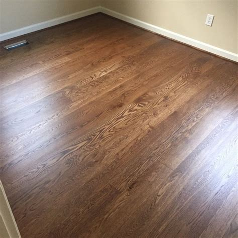 duraseal colors 9 best stain colour images on wood flooring