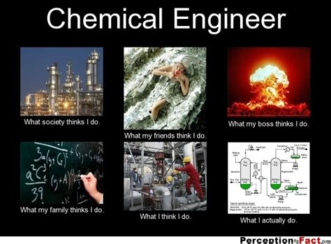 Memes Engineering - ten of the best engineering memes ever day 325 icheme
