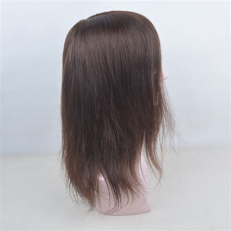 human hair wigs for white women 100 virgin european human hair wigs for white women