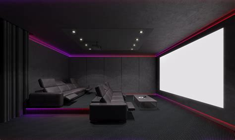 home theatre systems sublime technologies