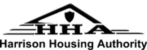 Arkansas Housing Authority Section 8 by Housing Authorities In Bull Shoals Rental Assistance