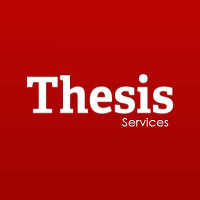 buy dissertation buy thesis paper