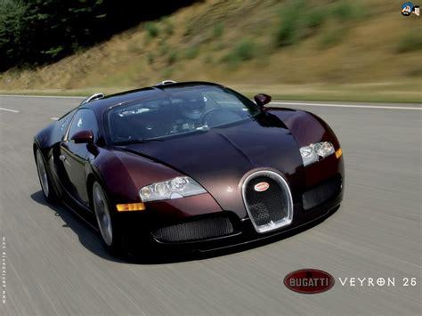 Automobile And Fashion Bugatti History