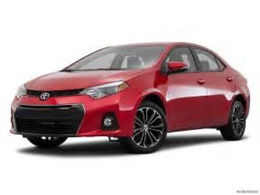 Toyota Of Miami West Kendall Toyota Scion Miami Fl Toyota Dealer New