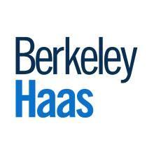 Does Haas Offer Mba In Statistics by 商学院大比拼 哈佛商学院vs斯坦福大学商学院