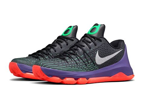 imagenes nike kd nike kd 8 vinary release date and info weartesters