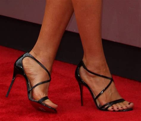Shoes Shoes I Covet Second City Style Fashion by Megan Fox Displays Slim Pins At Quot Tmnt Quot L A Premiere