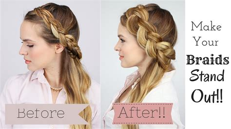 create hairstyles games how to get max volume in braids youtube