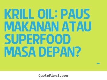 Minyak Ikan Krill asromafansportugal