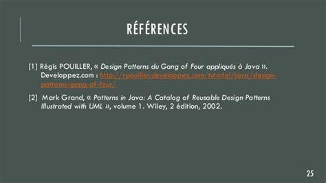 patterns in java volume 2 design patterns exemples en java