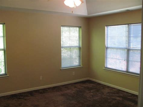 rental townhomes charlotte nc images guru bedroom one two charlotte nc homes for rent lake norman property