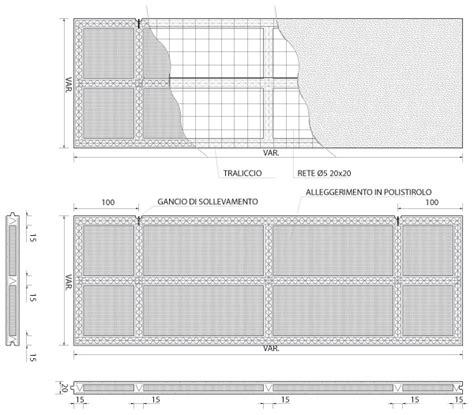 pannelli prefabbricati per capannoni pannelli e parapetti prodotti logos prefabbricati
