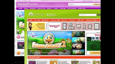 film gratis yahoo yahoo free naval games movies to watch online