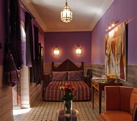 moroccan decorating ideas for bedrooms picture of moroccan bedroom decorating ideas