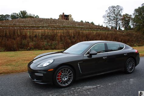 panamera porsche 2014 turbo charged 2014 porsche panamera limited slip blog