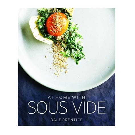 sous vide cookbook 130 modern easy recipes for crafting restaurant quality meals books vacpac vacuum packaging equipment sales spares service