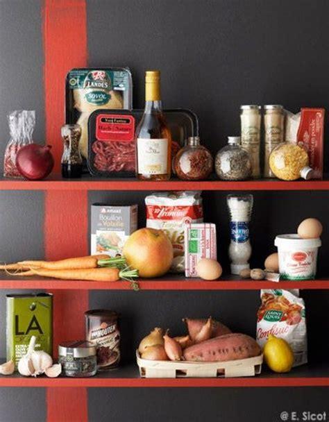Cuisine Du Placard by La Cuisine Du Placard 224 Table