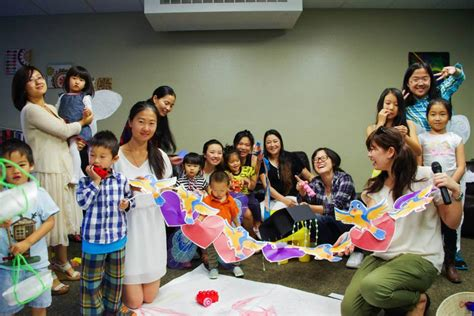 Family Activities by Family Activities New Mexico Asian Family Center