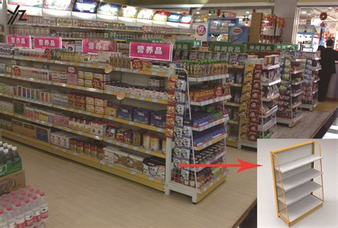 What Stores Sell On A Shelf best selling convenient stores display stand retail gondola display shelf buy supermarket