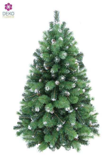 k 252 nstlicher weihnachtsbaum juniper snow spruce ca 150cm