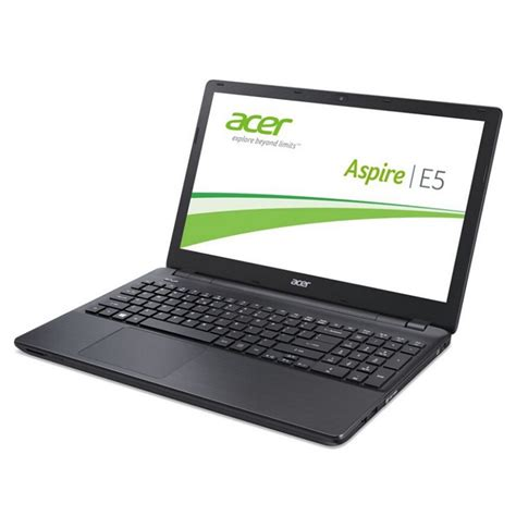 Laptop Acer I3 E5 473 buy acer e5 473 intel i3 5005 4gb ram 500gb hdd 14 1 quot win 10 itshop ae free