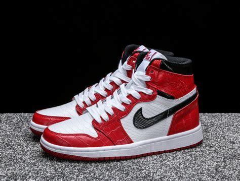 Asli Original Air 5 Retro Suede Original Original Nike Air 1 Retro Croc Suede 555088