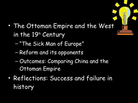 what led to the decline of the ottoman empire what led to the decline of the ottoman empire empires