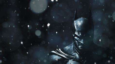 1366x768 games wallpaper hd batman arkham origins game wallpapers hd wallpapers id
