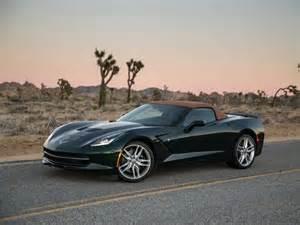 10 most convertibles to drive autobytel