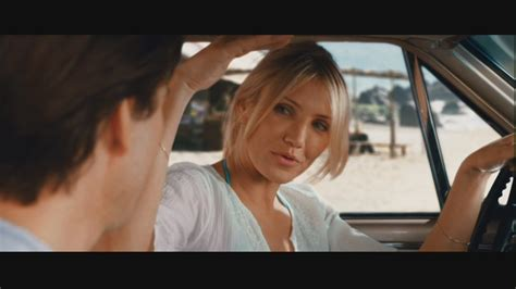 film tom cruise und cameron diaz cameron diaz in knight and day movies pinterest