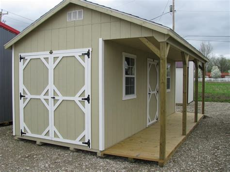 Swingsets Sheds Cabins by Rent To Own Rancher Cabin Columbus Ohio Cabins Storages