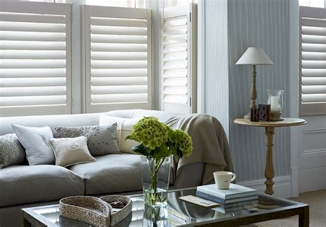 living room shutters interior window shutters beautiful pictures of our interior shutters the shutter store