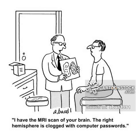 brain cartoons and comics funny pictures from cartoonstock