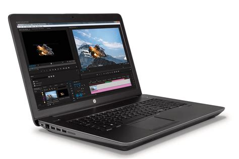 hp zbook mobile workstations hp announces four new zbook mobile workstations windows