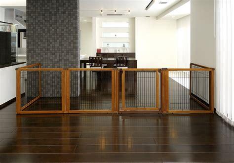 best indoor dogs indoor pens midwest foldable metal exercise pen pet view larger image iris