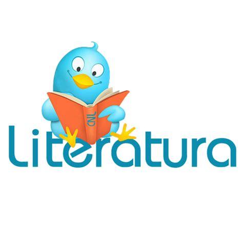 imagenes folclor literario arte y literatura collage de literatura