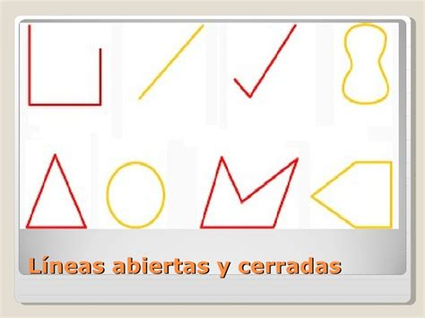 figuras geometricas rectas y curvas figuras geom 233 tricas