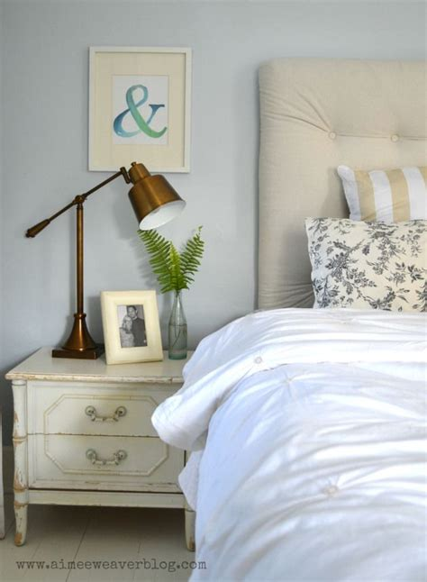 upholstered headboard tutorial 17 best images about aimee weaver home on pinterest