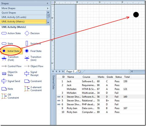 visio macro tutorial vba visio 28 images vba microsoft visio microsoft