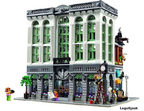 lego bank lego 10251 brick bank mod version e width