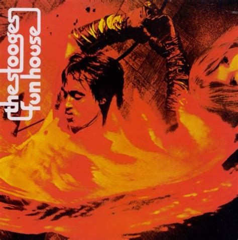 Fun House The Stooges Songs Reviews Credits Allmusic House Albums