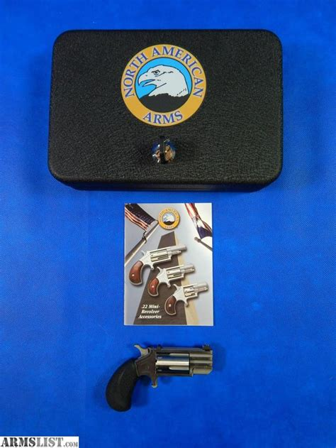 american arms pug armslist for sale american arms pug 22 mag mini revolver layaway