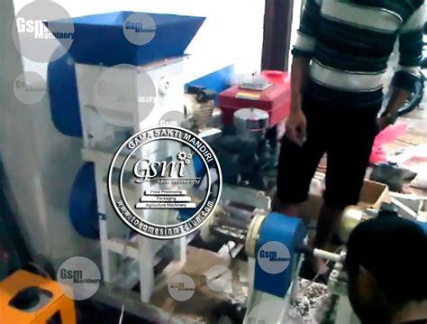 Jual Pelet Apung Lele Murah mesin pencetak pelet apung murah di madiun jawa timur
