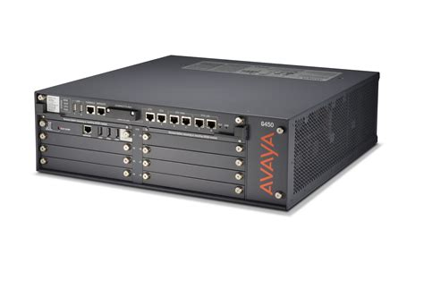 avaya g450 fan replacement aura communications manager and definity pbx systems