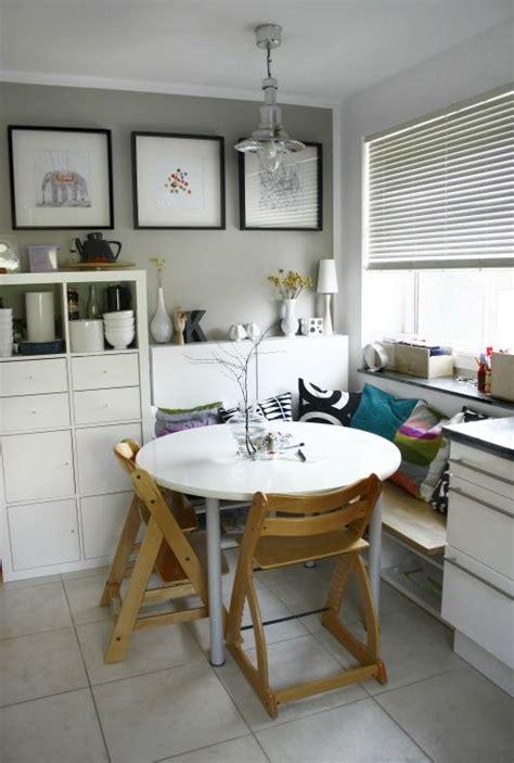kleine küche und esszimmer design k 252 che eckbank kleine