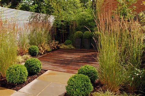 modern house garden design contemporary courtyard design lisa cox garden designs blog